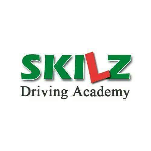 Skilz Driving Academy